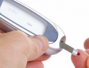 diabetes-tipo