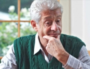 Biomedica Estudio clinico alzheimer